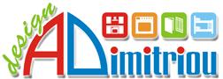 Dimitriou Design Gruppo Cucine – Έπιπλα Κουζίνας – Ντουλάπες – Πόρτες – Παιδικά Έπιπλα στη Μυτιλήνη Λέσβος