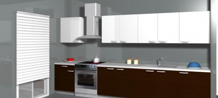 Κουζίνα 10