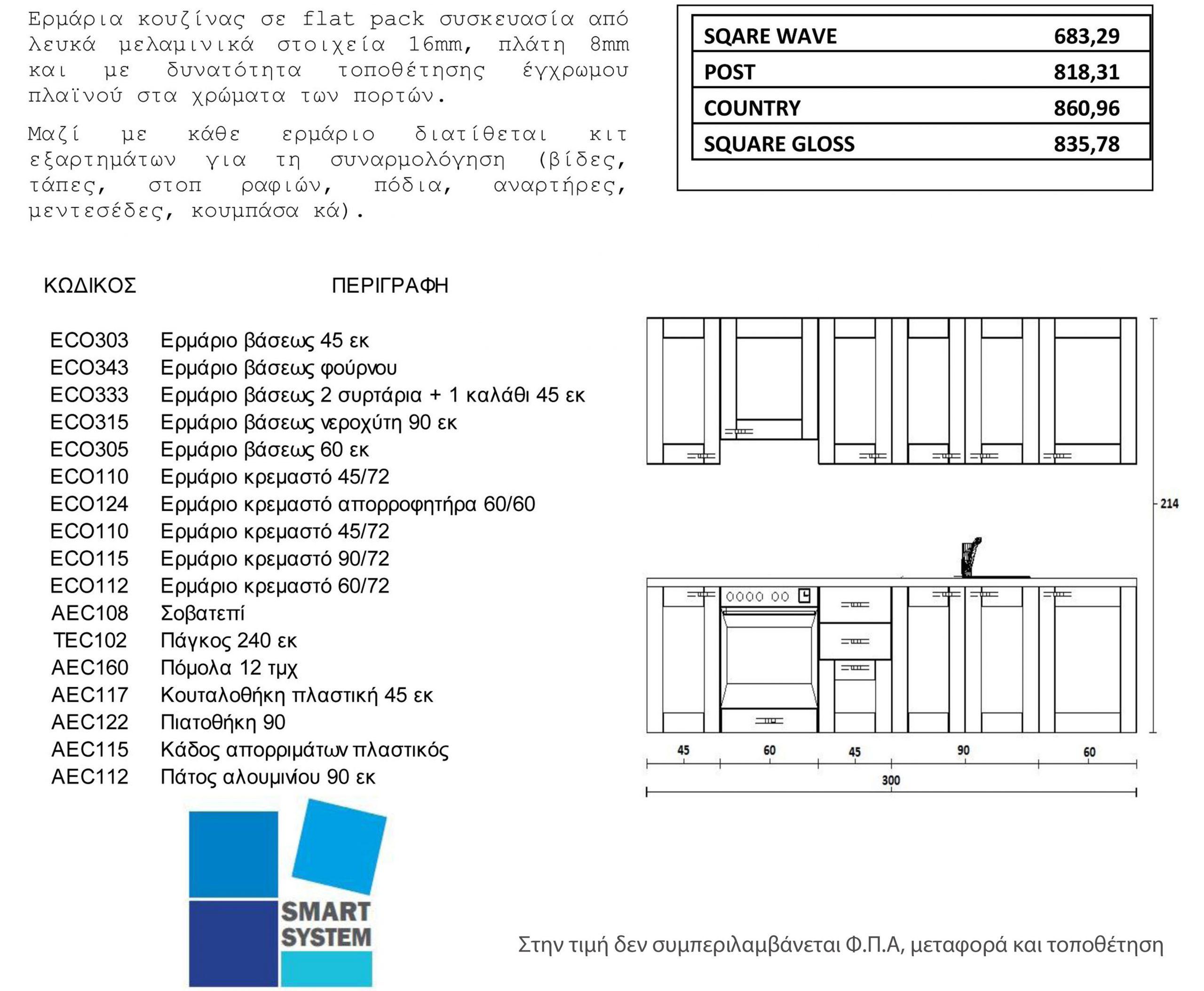 design_3