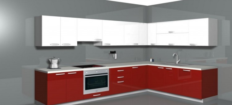 Κουζίνα 14