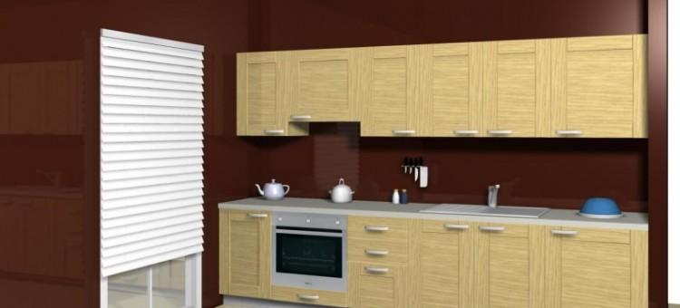 Κουζίνα 3