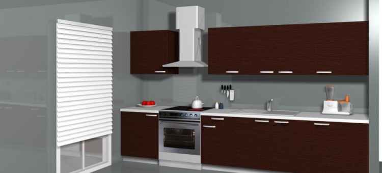 Κουζίνα 6