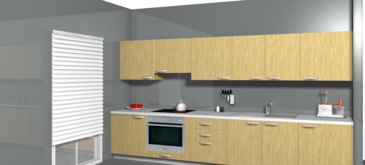 Κουζίνα 7